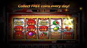 Cara Memilih Game Slot Online yang Tepat